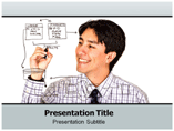 Programmer Templates For Powerpoint