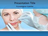 Botox Templates For Powerpoint