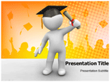 Graduate Templates For Powerpoint