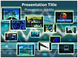 Business Information Templates For Powerpoint