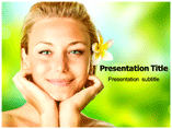 SPA Design Templates For Powerpoint