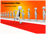 Better Way Templates For Powerpoint