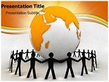 Community Templates For Powerpoint