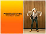 Humor Templates For Powerpoint