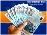 Euro Templates For Powerpoint