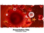 chronic lymphocytic leukemia