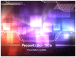 Graphic Design Templates For Powerpoint