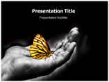 kindness Templates For Powerpoint