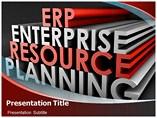 Enterprise PowerPoint Backgrounds