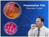 Carbapenem Resistant Klebsiella Pneumoniae