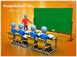 Knowledge Transfer Templates For Powerpoint