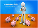 Making Choice Templates For Powerpoint