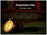 Barometer Templates For Powerpoint