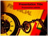 Finance Templates For Powerpoint