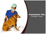 animal research Templates For Powerpoint