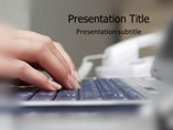 Laptop Templates For Powerpoint