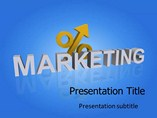 Marketing Strategies  PowerPoint Template