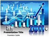 Business Success Graph PowerPoint Designs