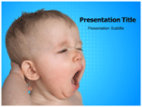 Pandiculation Templates For Powerpoint