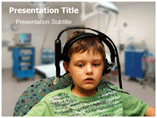 Audiology Templates For Powerpoint