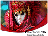 carnivals Templates For Powerpoint