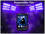 ipad Templates For Powerpoint