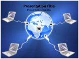 Broadband Templates For Powerpoint