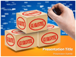 Guarantee Templates For Powerpoint