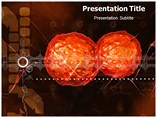 Polio Virus Templates For Powerpoint
