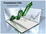 Beating the Market Templates For Powerpoint