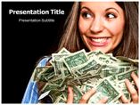Greed Templates For Powerpoint