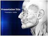 ENT Medical  Templates For Powerpoint