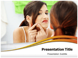 pimples Templates For Powerpoint