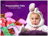 Christian Easter Templates For Powerpoint