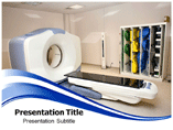 CT Scan Templates For Powerpoint