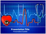 Stethoscope Reviews Templates For Powerpoint