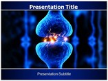 Active Receptor Templates For Powerpoint
