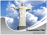 Christ Graphics Templates For Powerpoint