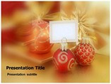 Christmas Greetings PowerPoint Templates Templates For Powerpoint