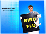 Avian Influenza Templates For Powerpoint