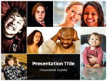 Expression Templates For Powerpoint