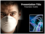 Antrax Templates For Powerpoint