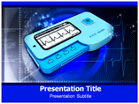 ECG Reading Templates For Powerpoint
