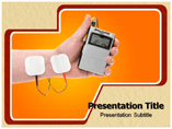 Tens Unit Templates For Powerpoint