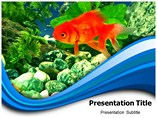 Fishs Templates For Powerpoint