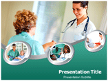 Nurse Pics Templates For Powerpoint