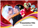 Wedding Ceremony Templates For Powerpoint
