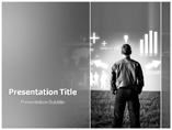 Emerging Business Ideas Templates For Powerpoint