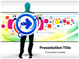 Free Play Templates For Powerpoint