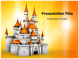 Improbable Templates For Powerpoint